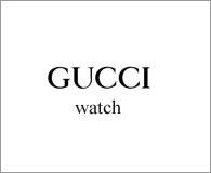 グッチ腕時計