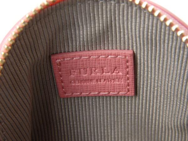 4426a30e2dac FURLA フルラ 1927年 イタリア・ボローニャでアルド・フルラネットが創業。「購入しやすい価格で、高品質な女性らしいバッグ」を提供したいと、「 FURLA」をスタート ...