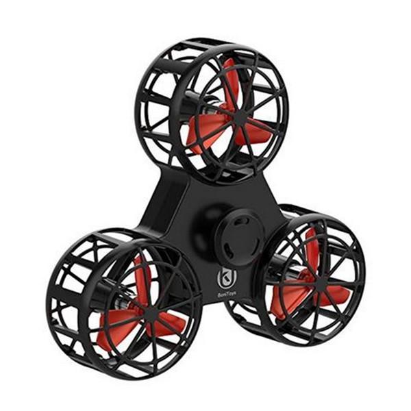 飛ぶハンドスピナー,フライングハンドスピナー,Flying,hand,spinner,フィジェットスピナー,fidget,spinner,F1,FLYING,SPINNER,ドローン,おもちゃ