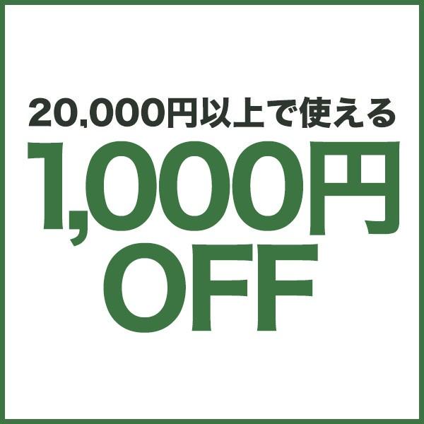 3日間限定★1,000円OFFクーポン