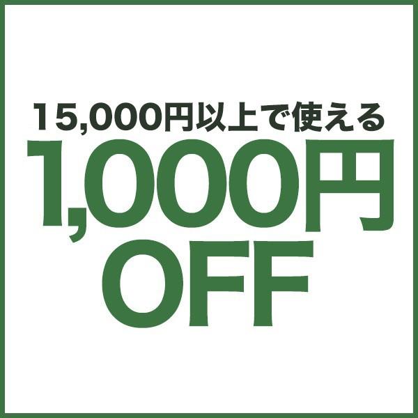 期間限定★特別1,000円OFFクーポン