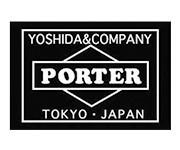 PORTER  | ポーター