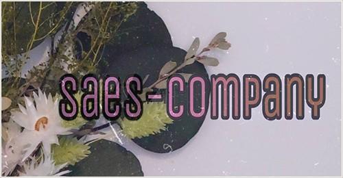 saes-company