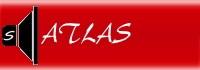 アトラス販売サイト