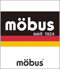 mobus モーブス