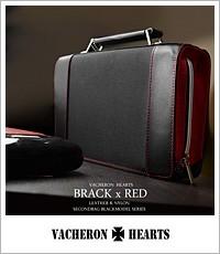 VACHERON HEARTS ヴァセロン ハーツ