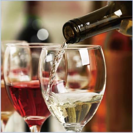 ワイン・酒類