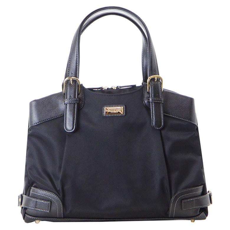 ビジネスバッグ レディース ナイロン 大容量 おしゃれ 通勤バッグ 営業バッグ A4 出張 パソコン バッグ 底鋲 旅行バッグ 買い物バッグ 母の日|sakaeshop|21