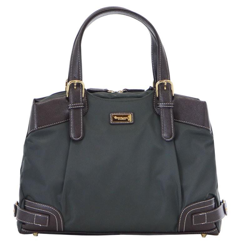 ビジネスバッグ レディース ナイロン 大容量 おしゃれ 通勤バッグ 営業バッグ A4 出張 パソコン バッグ 底鋲 旅行バッグ 買い物バッグ 母の日|sakaeshop|22