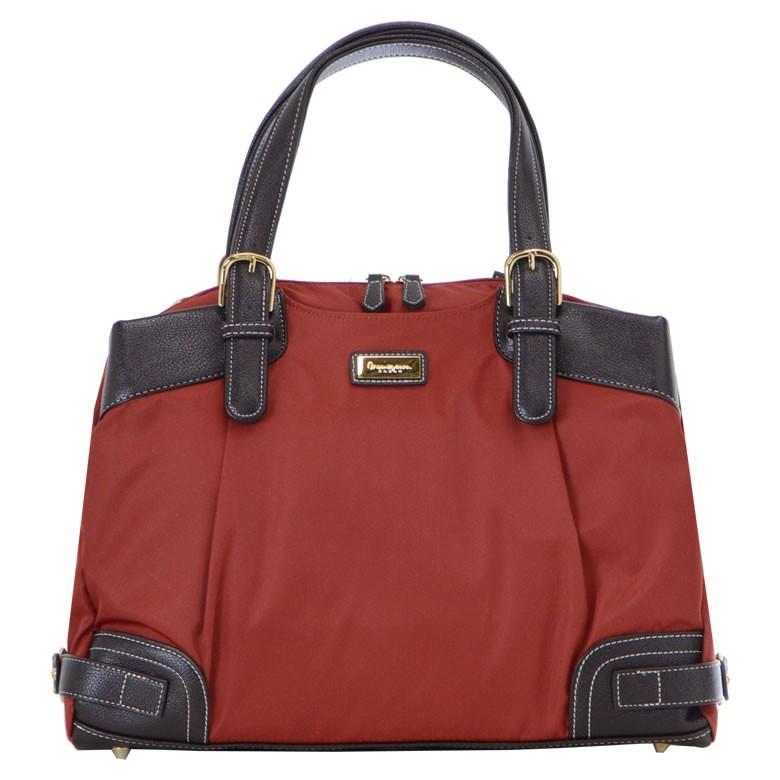 ビジネスバッグ レディース ナイロン 大容量 おしゃれ 通勤バッグ 営業バッグ A4 出張 パソコン バッグ 底鋲 旅行バッグ 買い物バッグ 母の日|sakaeshop|24