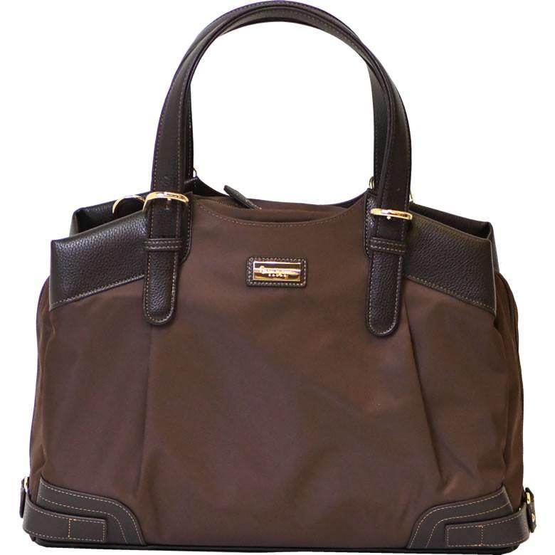 ビジネスバッグ レディース ナイロン 大容量 おしゃれ 通勤バッグ 営業バッグ A4 出張 パソコン バッグ 底鋲 旅行バッグ 買い物バッグ 母の日|sakaeshop|25