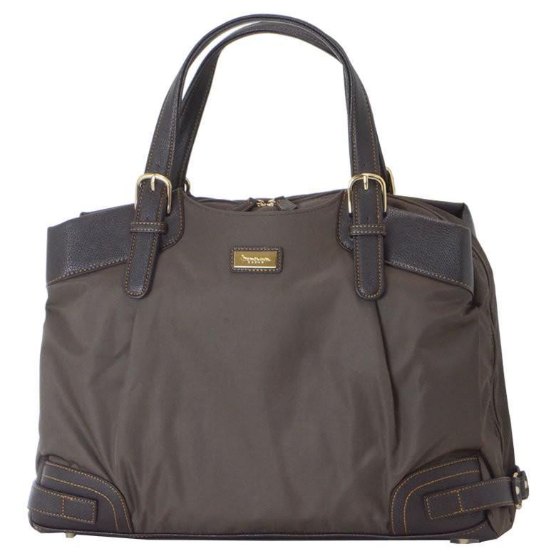 ビジネスバッグ レディース 通勤バッグ a4 b4 目々澤鞄 ボストンバッグ 出張 大容量 pc 黒 キャリーオン 買い物バッグ 母の日|sakaeshop|25