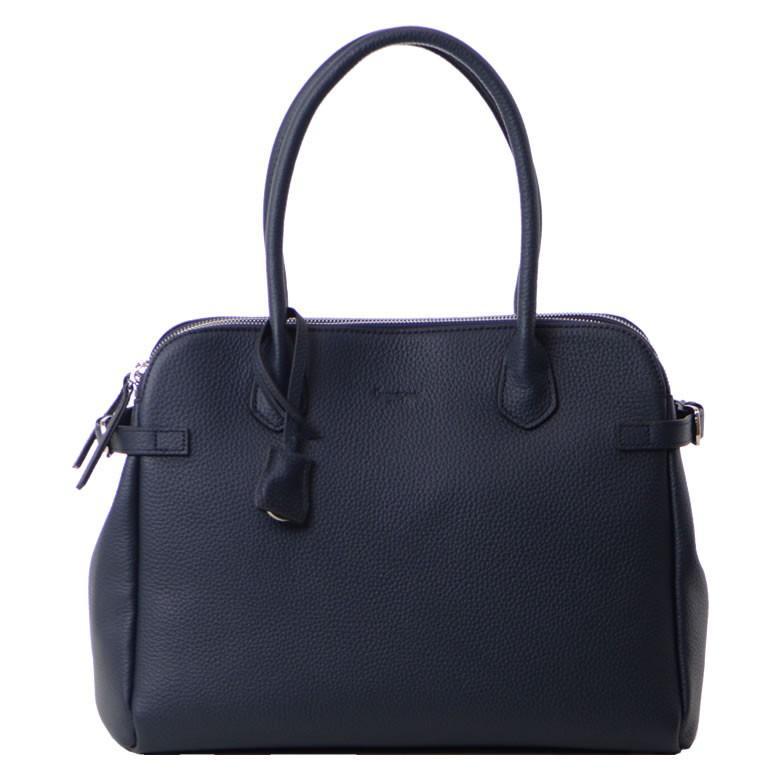 ビジネスバッグ レディース 黒 A4 トートバック 大容量 本革 おしゃれ 底鋲 ブランド 旅行バッグ 買い物バッグ sakaeshop 18