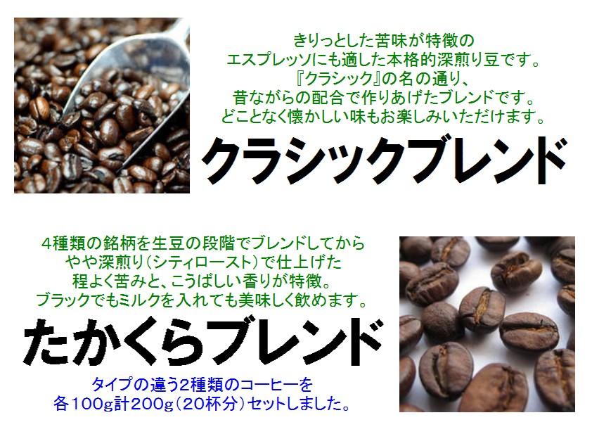 コーヒー豆 送料無料 お試し 698円