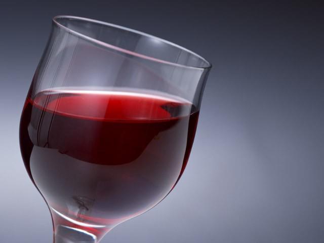 高品質ワインなら贈り物本舗じざけや