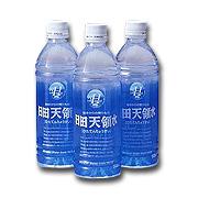 500mlペットボトル(全国一律価格)