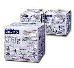 九州地区20L 10L×2の方はこちら