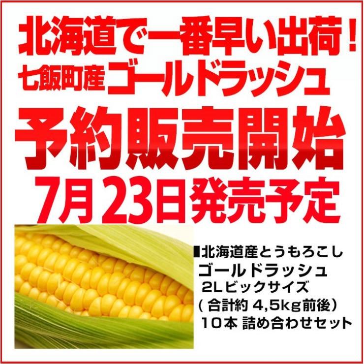 7月23日発売予定