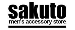 メンズアクセサリー店sakuto