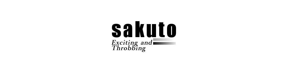 メンズアクセサリー激安通販sakuto yahoo店