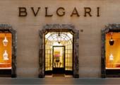 ブルガリ BVLGARI