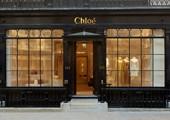 クロエ Chloe