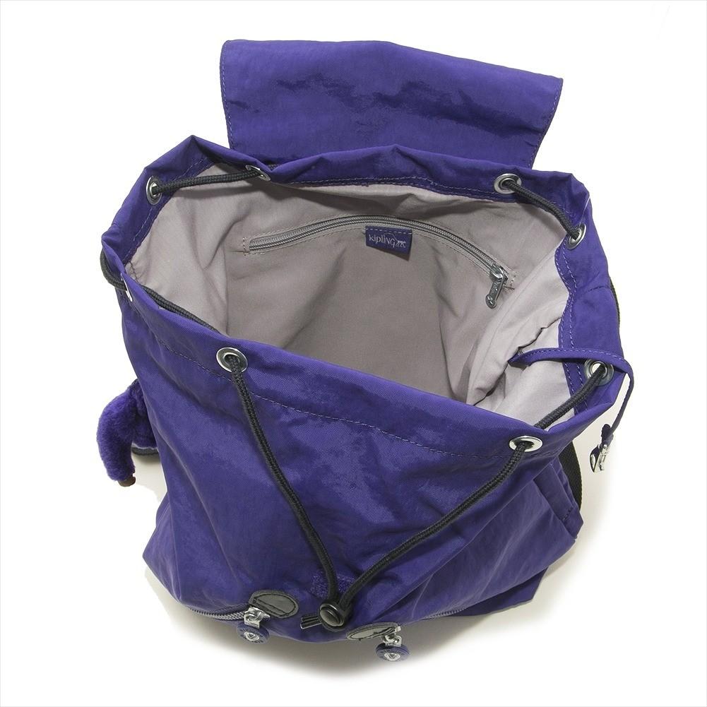キプリング バッグ リュックサック K01374 05Z バックパック