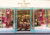 ケイトスペードニューヨーク/kate spade NEW YORK