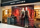 マーク ジェイコブス Marc Jacobs