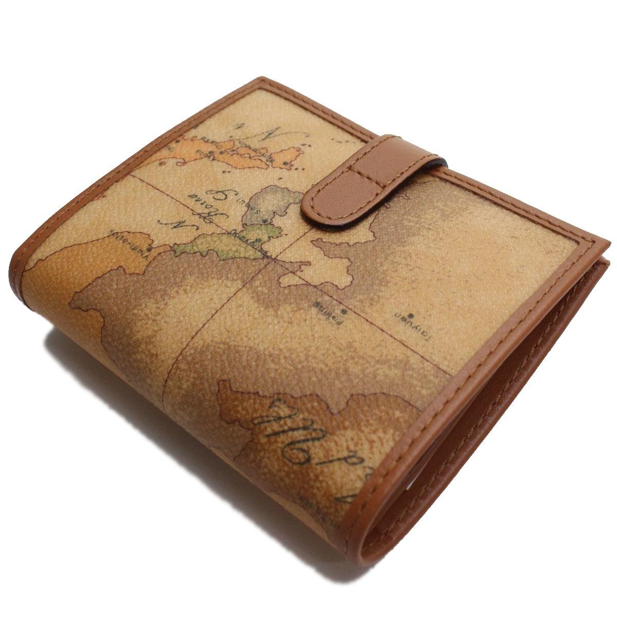プリマクラッセ 財布