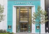 ティファニー/TIFFANY&CO.