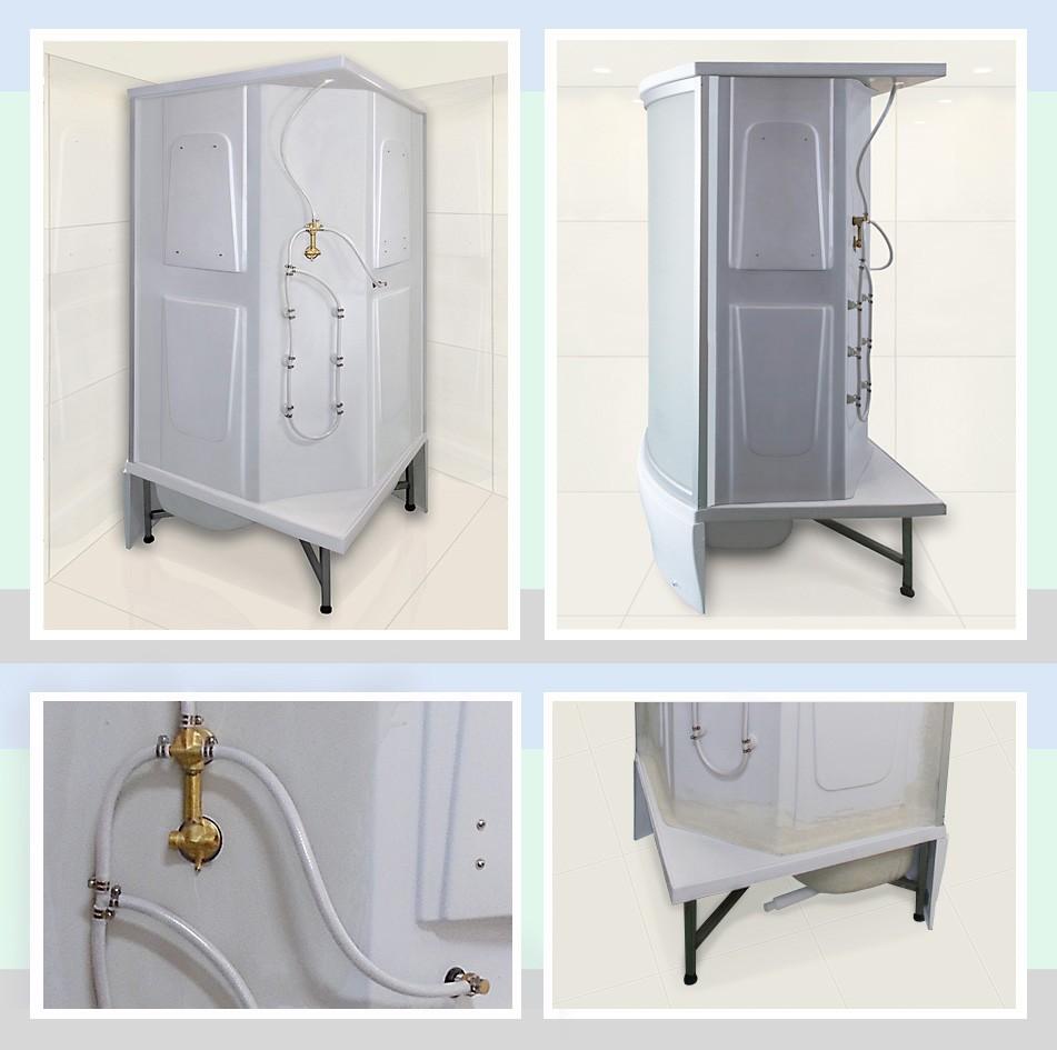 シャワールーム、シャワーユニット、シャワーブース、浴槽、シャワーを浴びる、リラックス、疲れを取る、シャワーヘッド、シャワールーム設置、図面、サイズ、シャワールームの図面