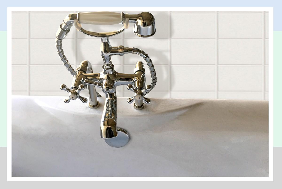 バス、浴槽、バスタブ、リラックス、疲れを取る、シャワーヘッド、バスタブ設置、ショールーム、家庭用バスタブ ペット洗い