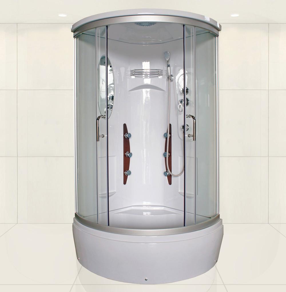 シャワーブース、シャワールーム、シャワーユニット、浴室設備、家庭用品、水回り、入浴用品、安く買える、日本で買う、シャワー購入