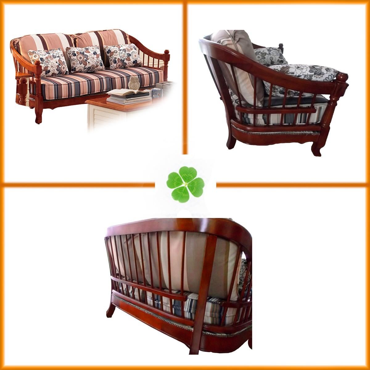ソファー、ベッド、椅子、くつろぎ