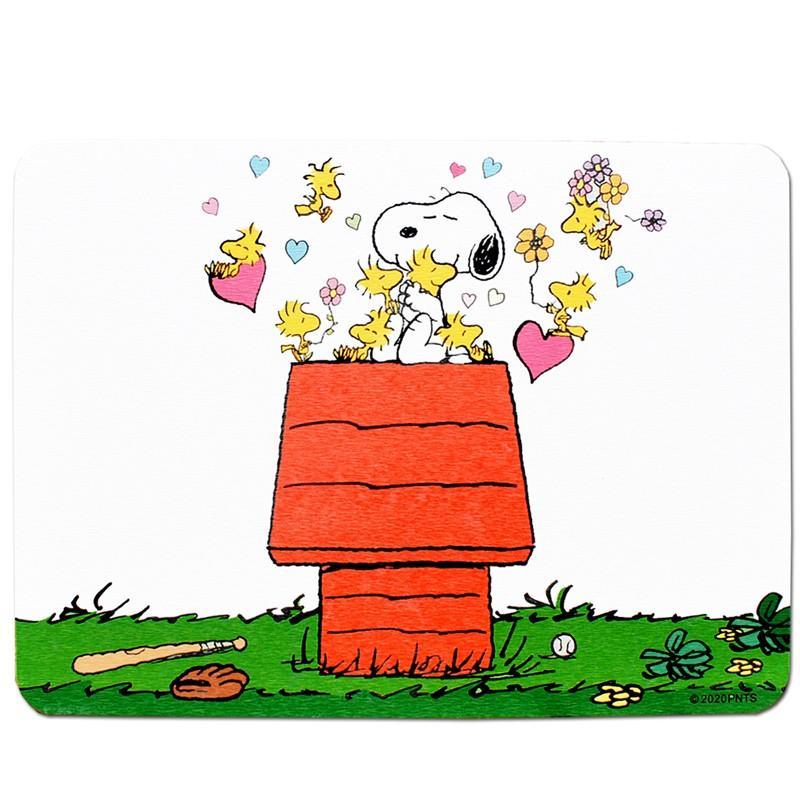 珪藻土バスマット ll スヌーピー アスベスト検査済 キャラクター 珪藻土 バスマット 足拭きマット お風呂 消臭 洗濯不要 おしゃれ お中元 ギフト|salon-de-kobe|22