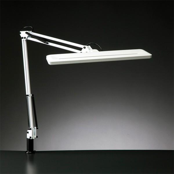 山田照明 YAMADA ゼットライト Z-Light 照明器具 Z1000-W ホワイト :520737