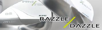 RAZZLE DAZZLE (ラズル・ダズル)