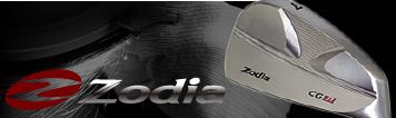 Zodia (ゾディア)