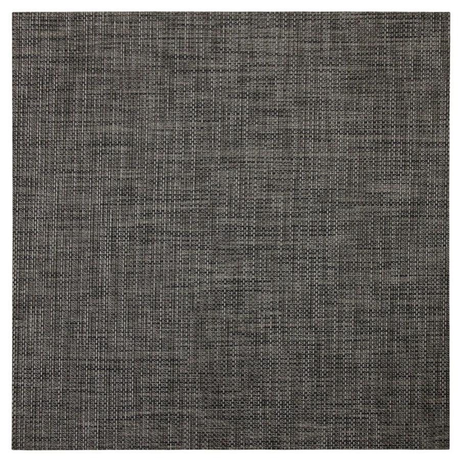 置き畳 ユニット畳 PVC おしゃれ フローリング 畳 正方形 軽量  約82×82 cm サイズ モノトーン 防音 滑り止め すべり止め 和室 安い 一人暮らし 新生活|sancota|16