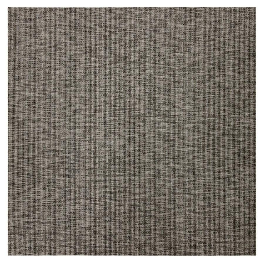 置き畳 ユニット畳 PVC おしゃれ フローリング 畳 正方形 軽量  約82×82 cm サイズ モノトーン 防音 滑り止め すべり止め 和室 安い 一人暮らし 新生活|sancota|19