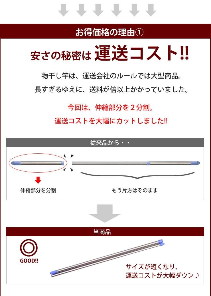 point1_2