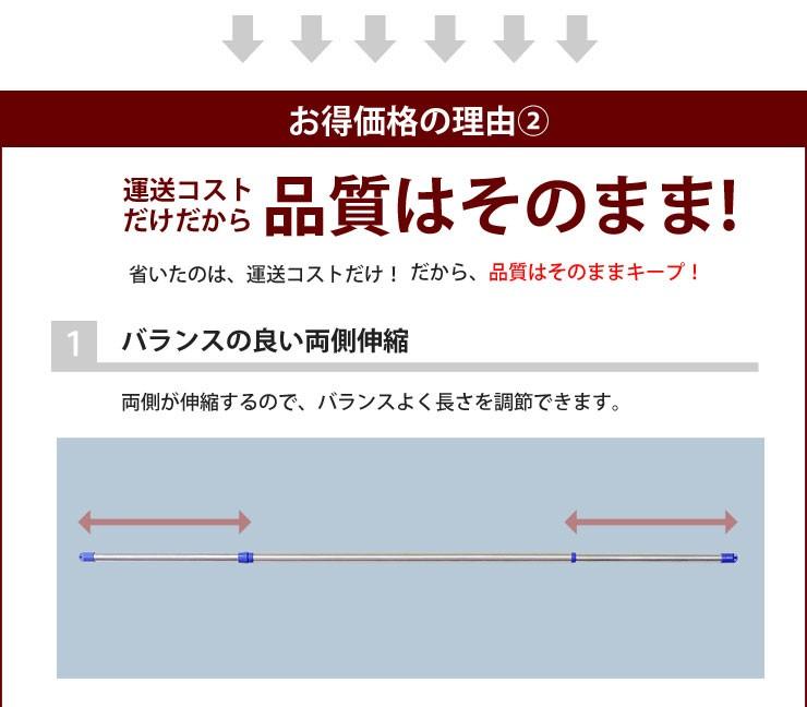 point2_2
