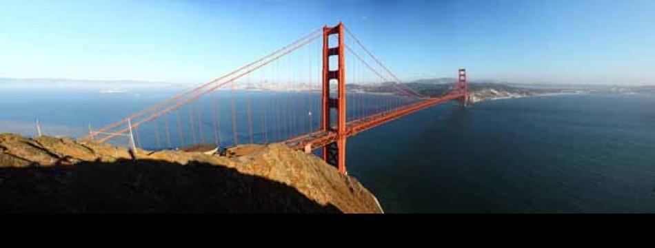 San Francisco Discs