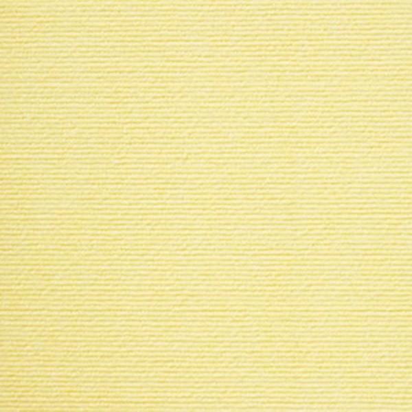 タイルマット カーペット 犬 ペット用 大判 撥水 滑り止め 10枚 45×45cm おくだけ吸着 サンコー ずれない コード|sanko-online|23