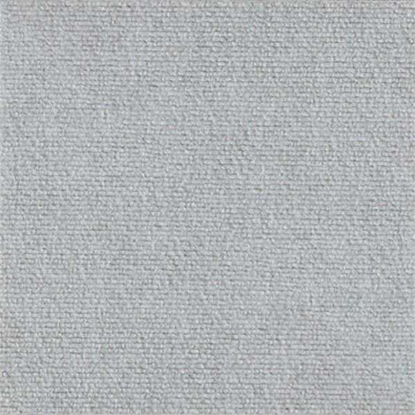 タイルマット カーペット 犬 ペット用 大判 撥水 滑り止め 10枚 45×45cm おくだけ吸着 サンコー ずれない コード|sanko-online|26