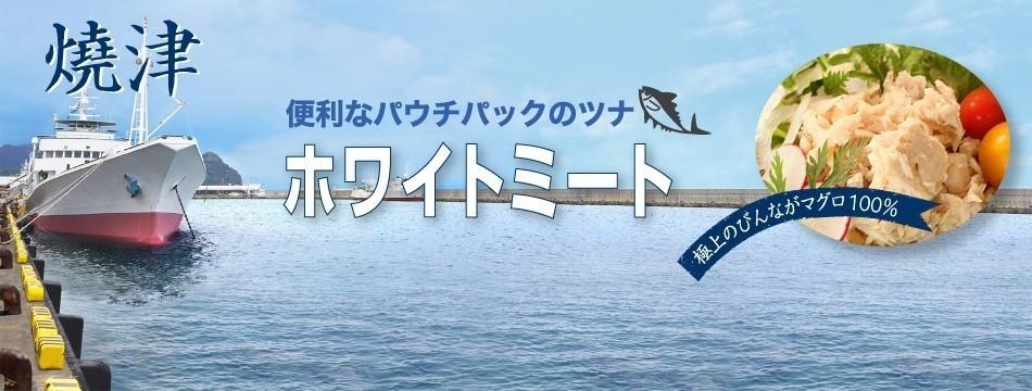 三共食品NET ロゴ