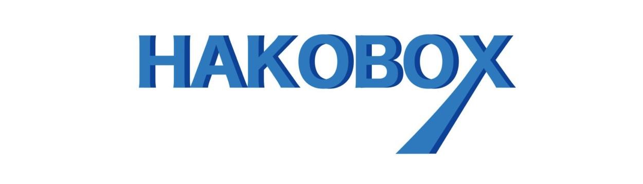 三共木工株式会社 ロゴ