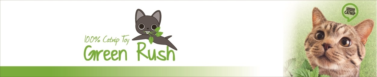 afp Green Rush