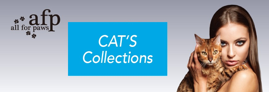 afp CAT'S Collections